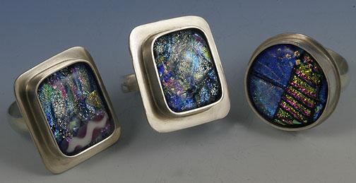 rings2 008ex